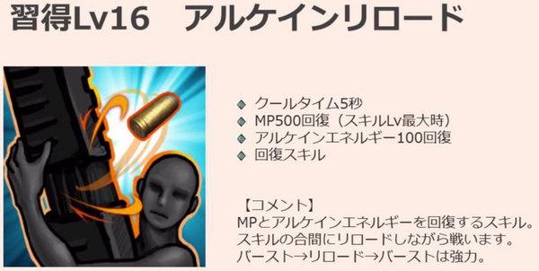 TeraBlog2015031220_16アルケインリ.jpg
